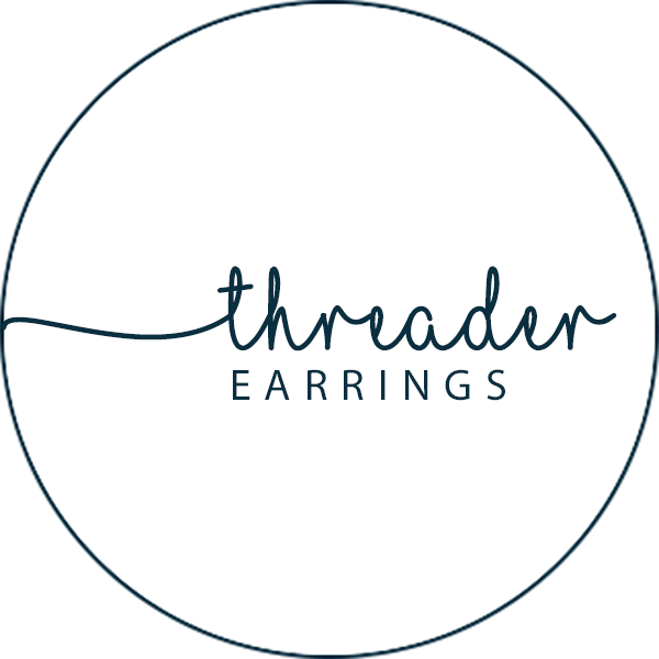 ThreaderEarrings.co.uk